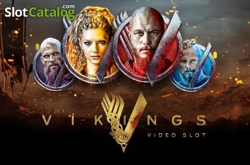 Spiele Wolf Legend Megaways - Video Slots Online